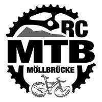 Rc-Mtb Möllbrücke