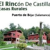 El Rincon de Castilla - Casas Rurales