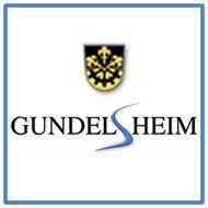 Gemeinde Gundelsheim