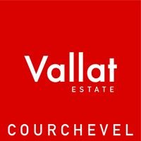 Vallat Immobilier Courchevel