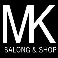 MK Salong & Shop