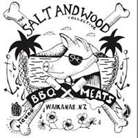 Salt and Wood Collective