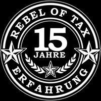 rebel of tax
