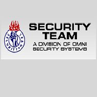 Security Team, a division of Omni Security Systems, Inc
