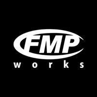 FMP-works