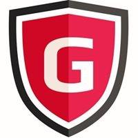 Glashouwer Bedrijfs- en Promotiekleding en Veiligheidsmiddelen