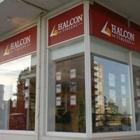 Halcon Viagens - Águas Santas
