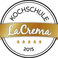 Kochschule LaCrema