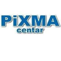 Pixma Centar