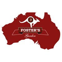 Foster's Garden - Das Steak Haus