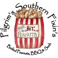 Pilgrim's Southern Fixins
