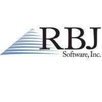 RBJ Software, Inc.