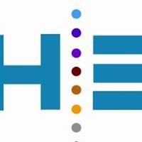 Heinemann Etiketten GmbH