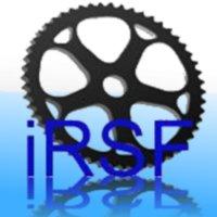 Isarwinkler Radsportfreunde e.V.