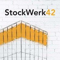 StockWerk42
