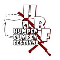 Humpen Bumpen Festival