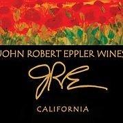 JRE Wines
