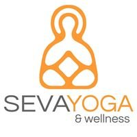 Seva Yoga Studios