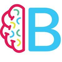 Michigan Brain Health