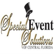 Special Event Solutions-Wedding Coordinator