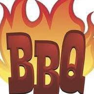 Big Daddy D's Smokin BBQ