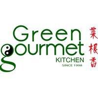 Green Gourmet St Leonards