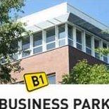 Vermarktungsbeispiel Gewerbevermietung Büroflächen von S bis XXL