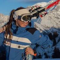 ESI Megève Ecole de Ski Internationale