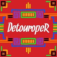 Detouroper Panama