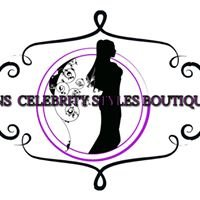 Sns Celebrity Styles Boutique/Hair