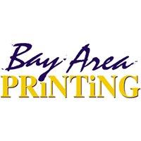 Bay Area Printing