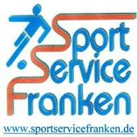 SSF - Sport Service Franken