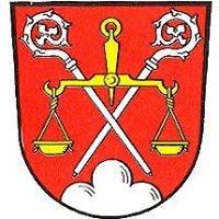 Gemeinde Bischberg