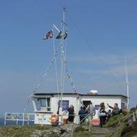 NCI Cape Cornwall