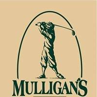 Mulligan's Irish Pub