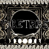 Vibe Tribe Art Collective