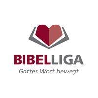 BIBEL LIGA