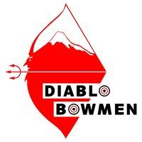 Diablo Bowmen Archery Club