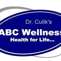 ABC Wellness