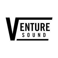 Venture Sound