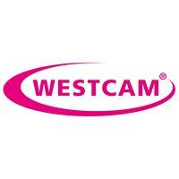 Westcam