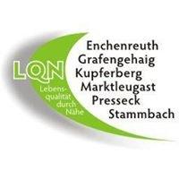LQN - Lebensqualität durch Nähe