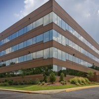 Thomas Watson & Company, LLC - Certified Public Accountants