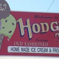 Hodgies Too of Salisbury