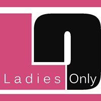 Ladies Only Ommen