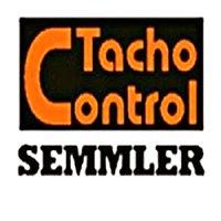Semmler GmbH TachoControl