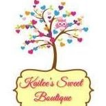 Kailee's Sweet Boutique