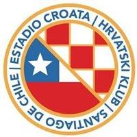 Club Estadio Croata
