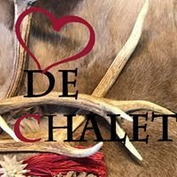 Coeur de Chalet