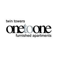 Onetoone - Twin Towers